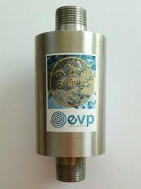 EVP-Energetik, EVP-Wasserbeleber